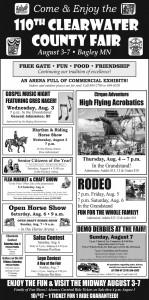 CC Fair 2016 Full Page ad