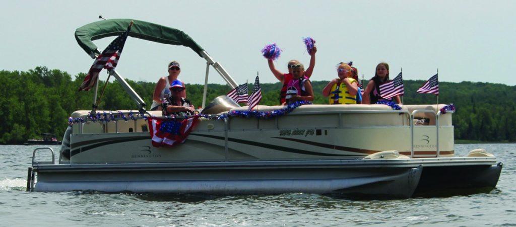 flotilla 5