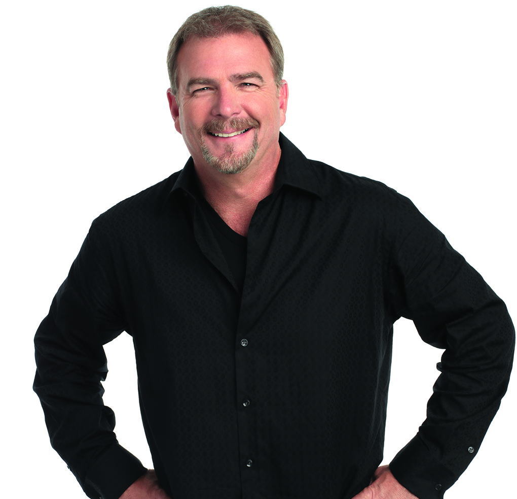 Bill-Engvall-Headshot 3
